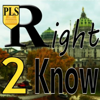 Right 2 Know