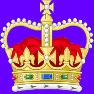 Right Royal Roundup