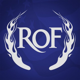 Ring of Fire Radio with Sam Seder and Mike Papantonio