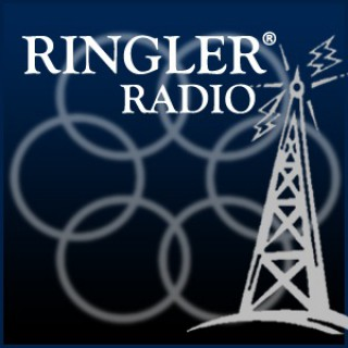 Ringler Radio - Structured Settlements and Legal Topics