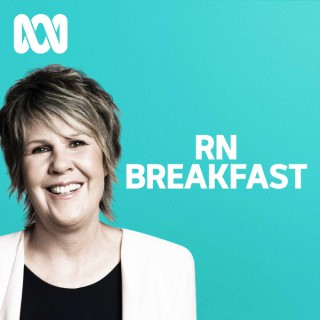 RN Breakfast - with Fran Kelly