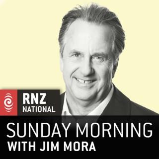 RNZ: Sunday Morning
