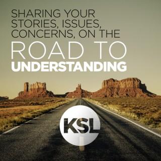 Road to Understanding