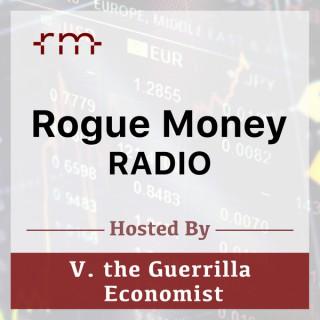 ROGUE NEWS Radio