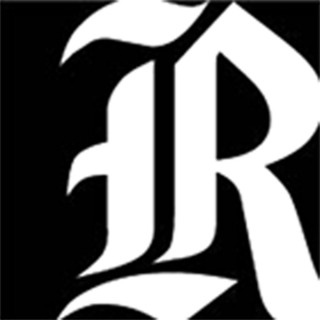 RTD Podcasts