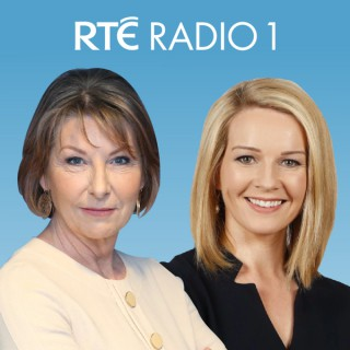 RTÉ - News at One Podcast