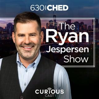 Ryan Jespersen Show