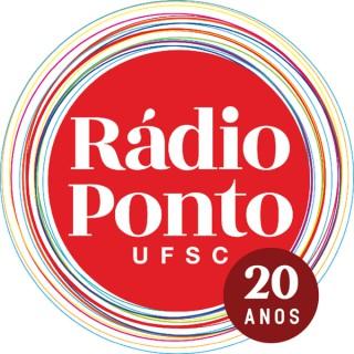 Rádio Ponto UFSC