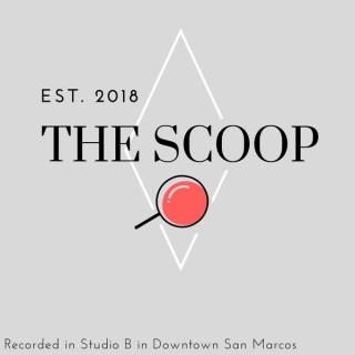 San Marcos Scoop