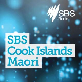 SBS Cook Islands Maori - SBS ki roto i te reo Maori o te Kuki Airani