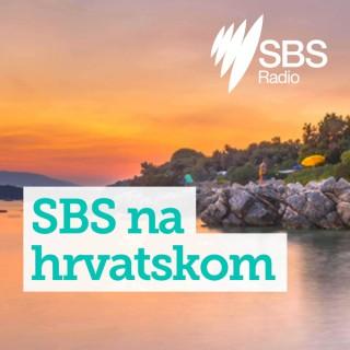 SBS Croatian - SBS na hrvatskom
