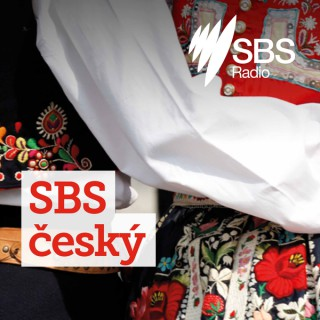 SBS Czech - SBS ?esky