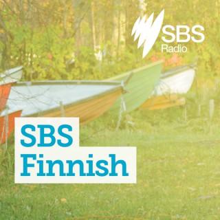 SBS Finnish - SBS Radio Finnish