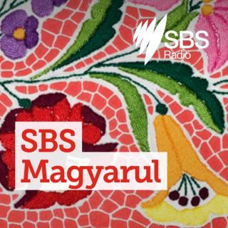 SBS Hungarian - SBS Magyarul