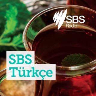 SBS Turkish - SBS Türkçe