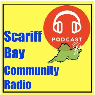 Scariff Bay Radio Podcasts