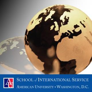 School of International Service