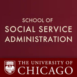 School of Social Service Administration (video)