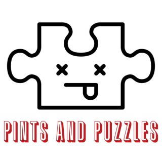 Pints and Puzzles