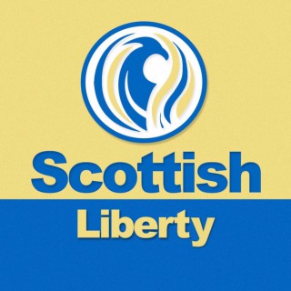 Scottish Liberty Podcast