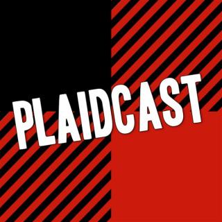 Sean Duffy's Plaidcast