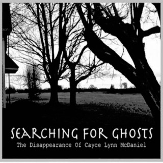 Searching For Ghosts: Where Is Bethany Markowski?