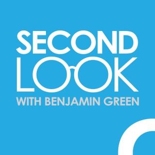 Second Look with Benjamin Green