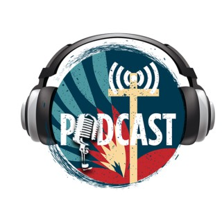 Self-Evident Podcast