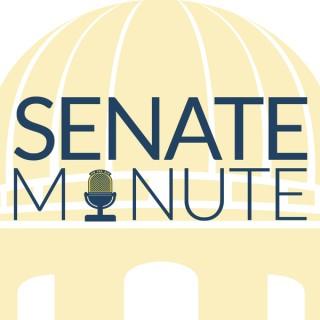 Senate Minute