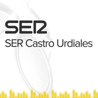 SER Castro Urdiales