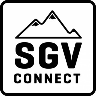 SGV Connect