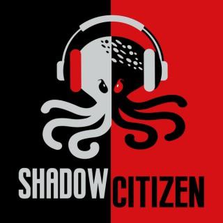 Shadow Citizen Online