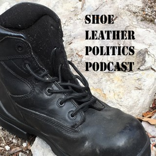 Shoe Leather Politics