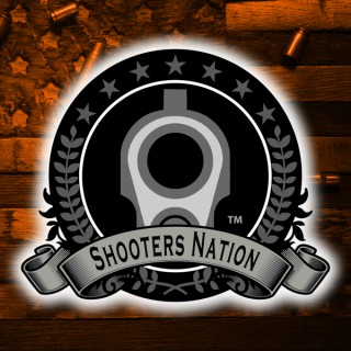 Shooters Nation Podcast
