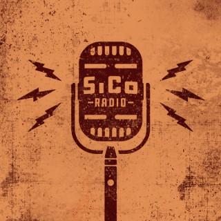 SiCo Radio
