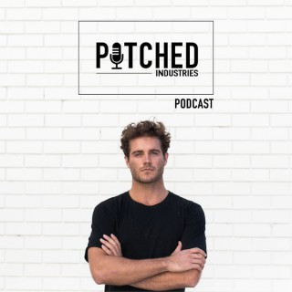 Pitched Industries Podcast