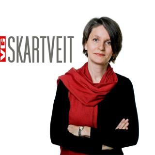 Skartveit - VG
