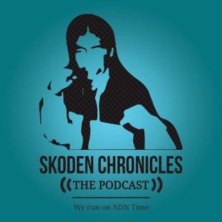 Skoden Chronicles