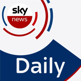 Sky News Daily