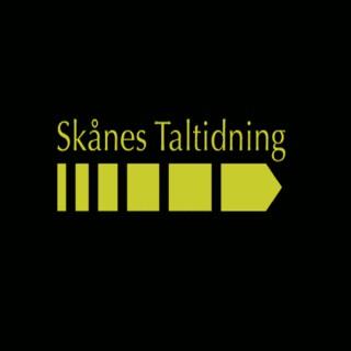 Skånes Taltidning
