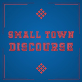 Small Town Discourse