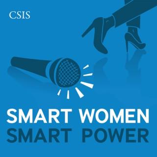 Smart Women, Smart Power