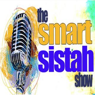 Smartsistah's Podcast