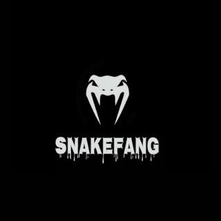 SnakeFang