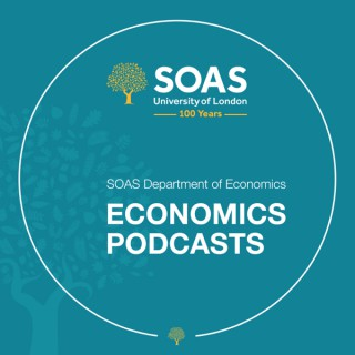 SOAS Economics: Seminar series, public lectures and events