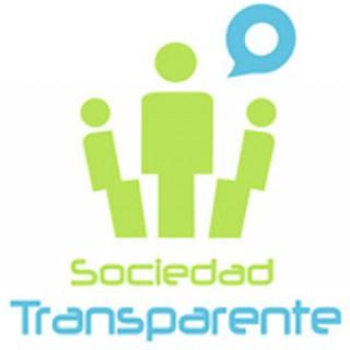 Sociedad Transparente-CAIP (Podcast) - www.poderato.com/sociedadtransparente2
