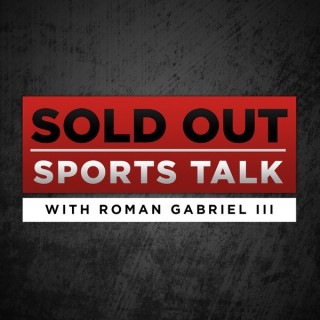 Sold Out Sports Talk