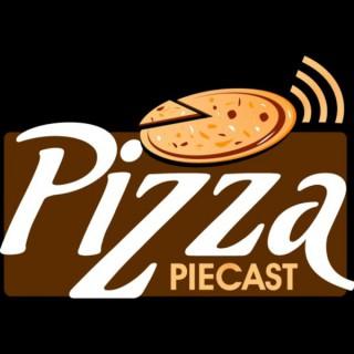 Pizza Piecast