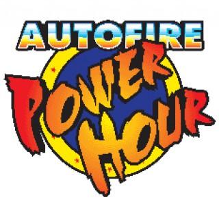 Autofire Power Hour