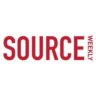 Source Weekly Update